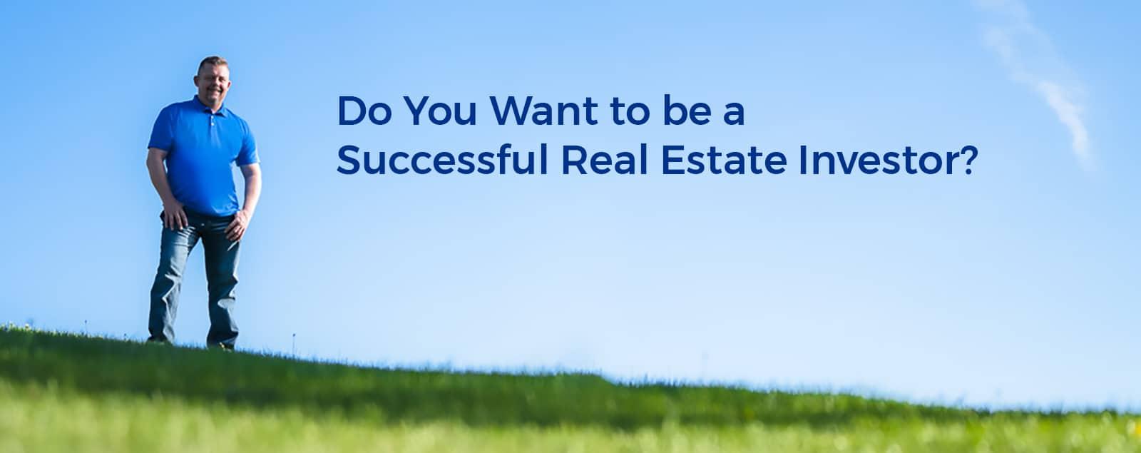 real-estate-investor-head-image