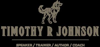 Tim-Johnson-Logo-gold